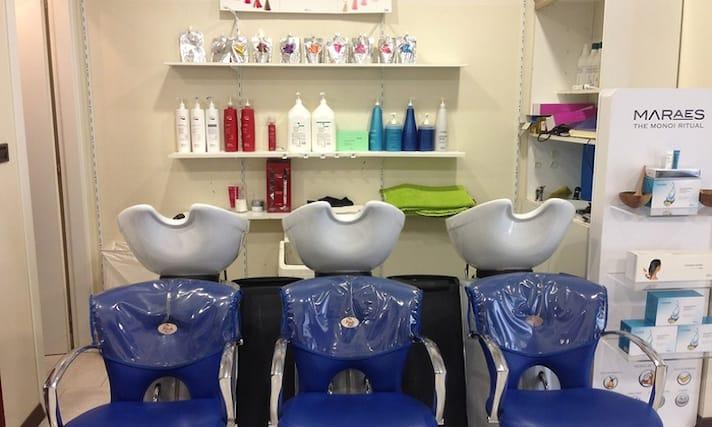 Shampoo-taglio-e-piega_136040