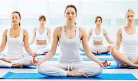 Corso yoga kata