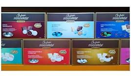 -50% scatole confetti