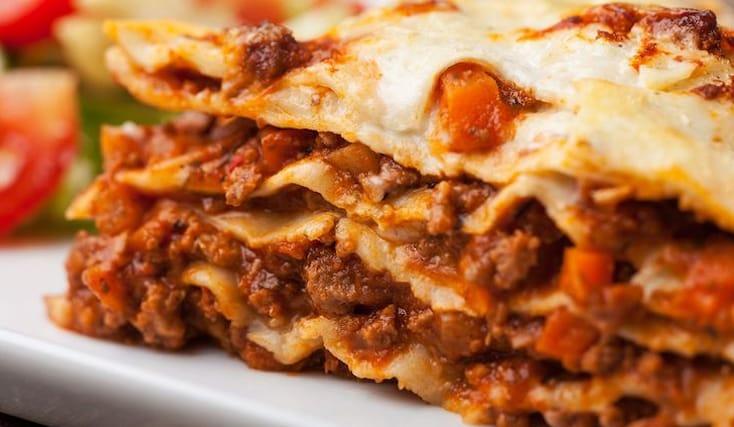 Lasagna-per-2_136489