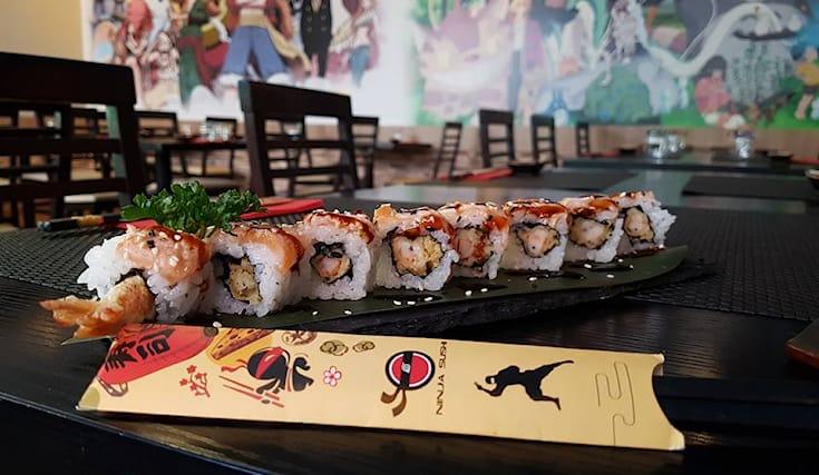 Cena-da-ninja-sushi_136572