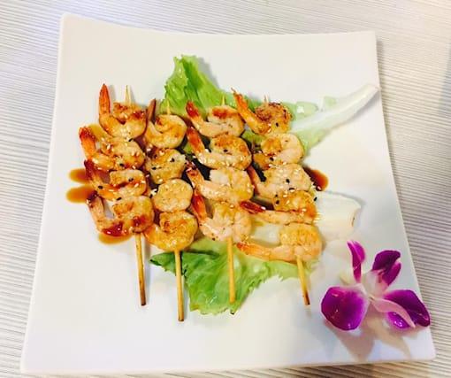 Cena-da-ninja-sushi_136568