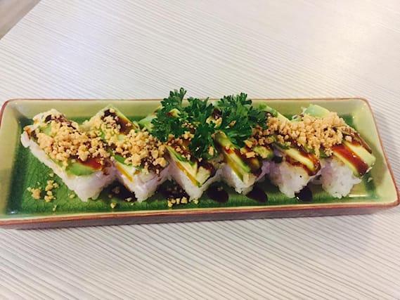 Cena-da-ninja-sushi_136570