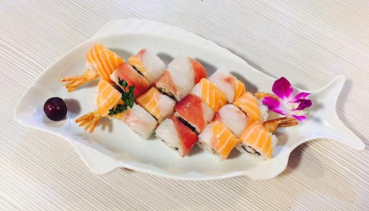 Cena-da-ninja-sushi_136569
