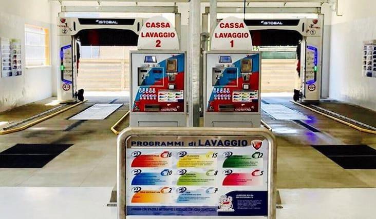 Lavaggio-auto-cesari-28_136614