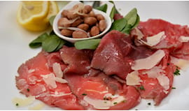 Carne salada 19,90€/kg