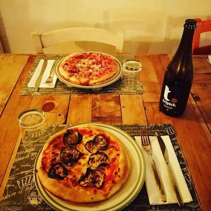 Pizza-da-marcolino-x2_136784