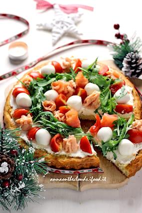 Pizza-classica-lincanto_144788