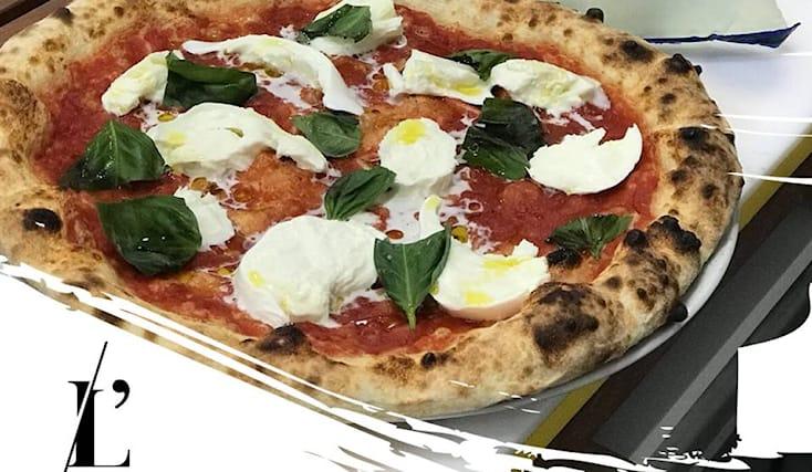Pizza-classica-lincanto_136789