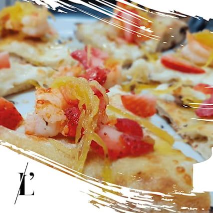 Degustaz-pizza-gourmet-x2_136803