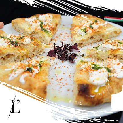 Degustaz-pizza-gourmet-x2_136804