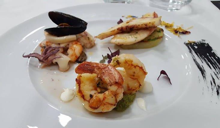Cena-gourmet-pesce_136793