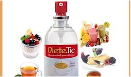 3 maxi diete.tic 120 ml