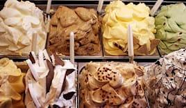 1 kg gelato cupido carpi