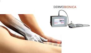 Prova dermobionica