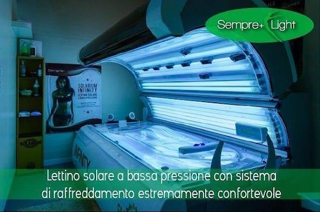 10-solarium-non-nominali_136940