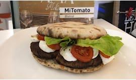 Saltiburger mitomato x2
