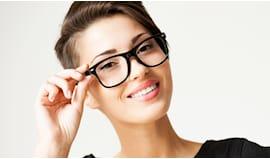 Rottama il tuo occhiale