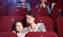 Cinema ducale 7€