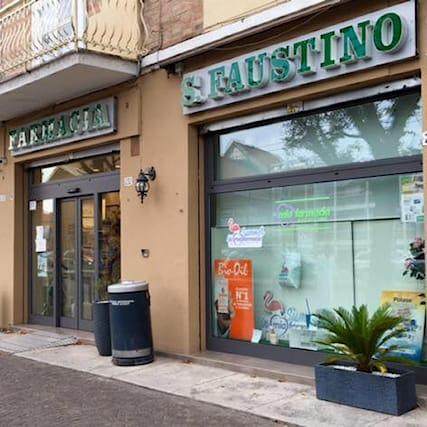 5-euro-farmacia-san-faustino_137439