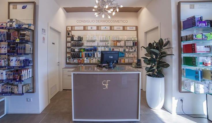 5-euro-farmacia-san-faustino_137440