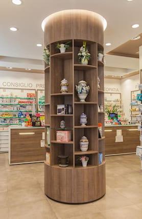 5-euro-farmacia-san-faustino_137443