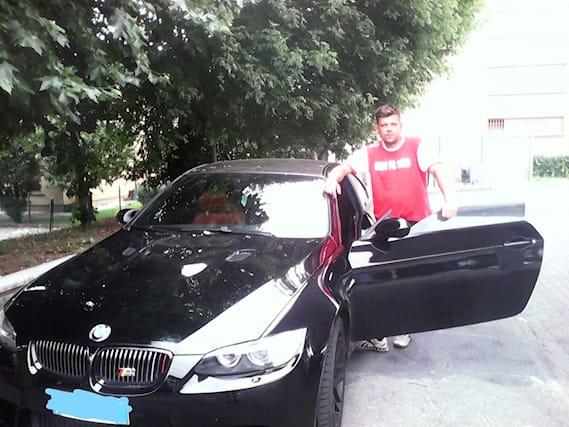 Lavaggio-vetture-carpi_137485