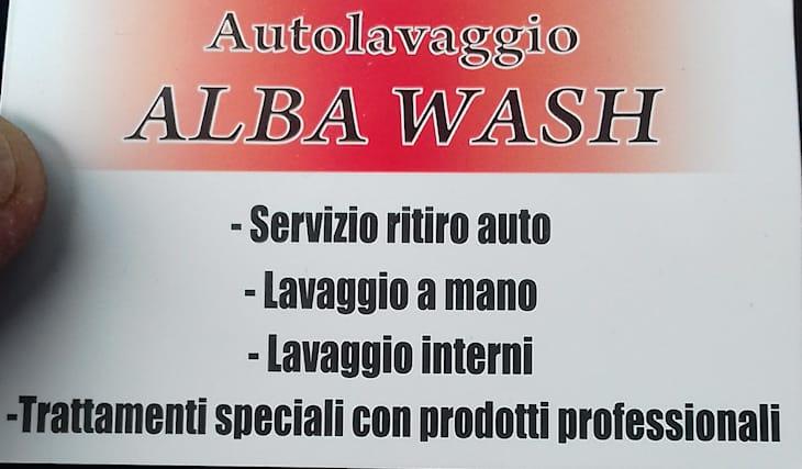 Lavaggio-vetture-carpi_137486