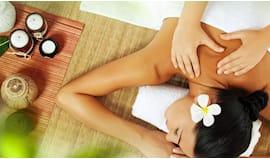 -20% massaggio oro bianco
