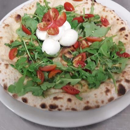 Menu-pizza-la-torre-x2_138415