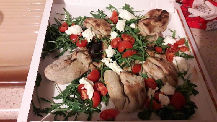 Pizzabibita-asporto_138412