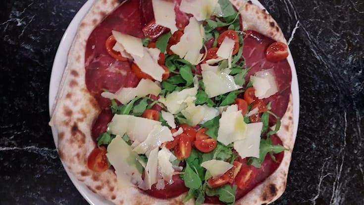 Pizzabibita-asporto_138414