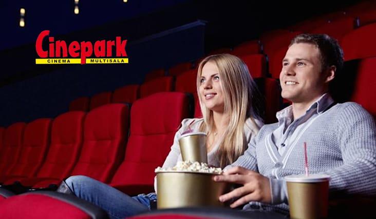 Cinepark-a-550-euro_138247