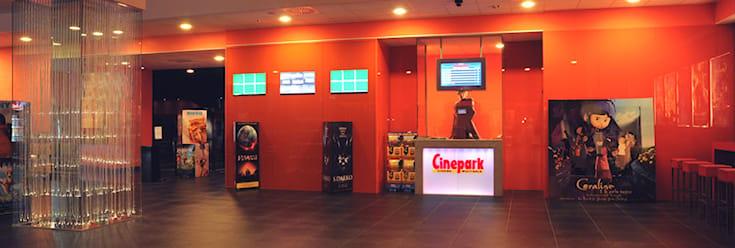 Cinepark-a-550-euro_137752