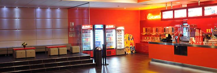 Cinepark-a-550-euro_137753