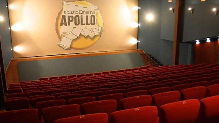 Cinepark-a-550-euro_137754