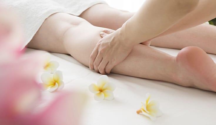 3-massaggi-emolinfatici_137775