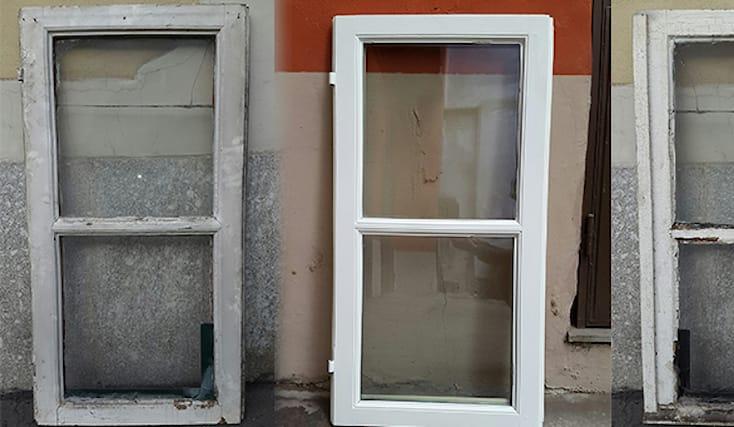 Restauro-infissi-da-8990_137812