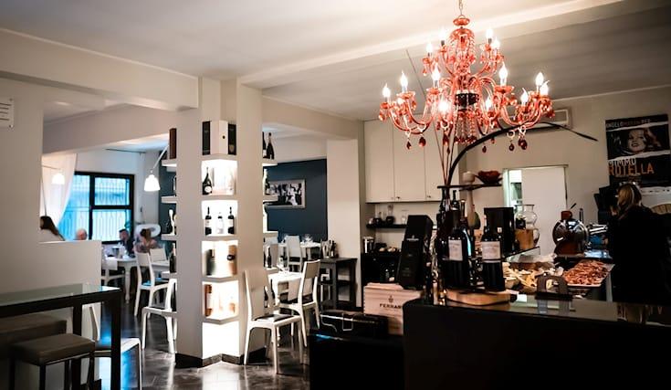 30-ristorante-romanzo_137981