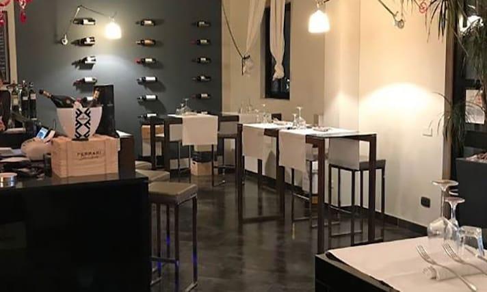 30-ristorante-romanzo_137991