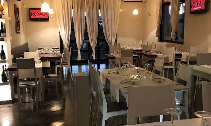 30-ristorante-romanzo_137989