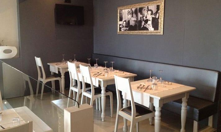 30-ristorante-romanzo_137990