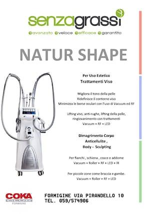 Natureshape-gratis_138002