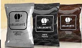 100 capsule caffè 16,90€