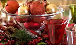 -10% articoli natalizi