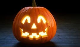 -10% articoli halloween