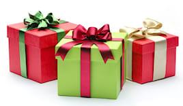 -10% su kit regalo
