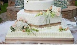 Promo decoro torte