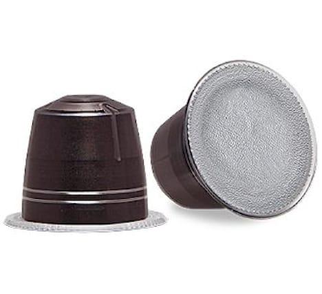 100-capsule-a-casa-tua_149342