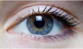 Consulenza iridiologica